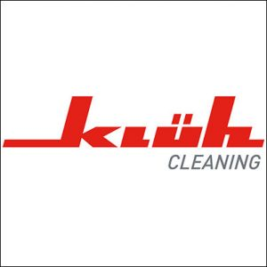 Klüh Cleaning GmbH