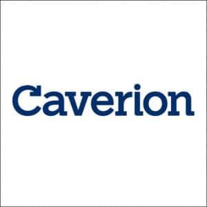 Caverion Deutschland GmbH