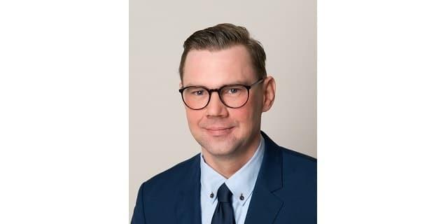 Marcel Steffens, Tattersall·Lorenz Immobilienverwaltung und -management