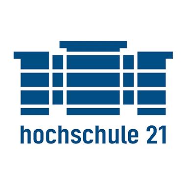 Hochschule 21 sucht Professur für Gebäudetechnik in buxtehude