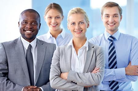 Arbeitgeberporträt Apleona