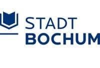 Stadt Bochum sucht Sachgebietsleitung für das Energiemanagement