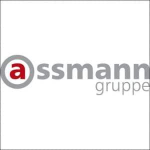 assmann gruppe