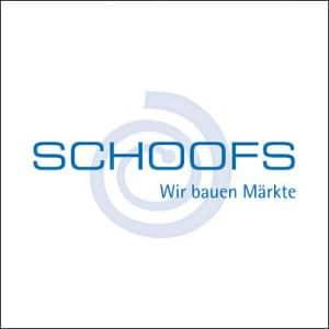 Schoofs Immobilien GmbH Frankfurt