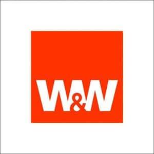 W&W Service GmbH