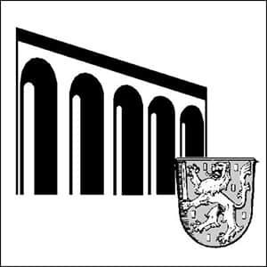Gemeindevorstand der Gemeinde Niedernhausen