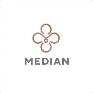 MEDIAN Service IV GmbH