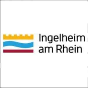 Stadtverwaltung Ingelheim am Rhein