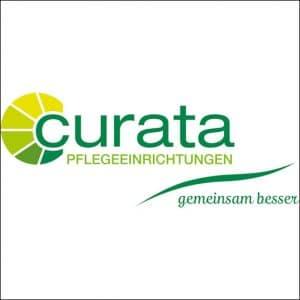 Curata Gastro- & Services GmbH