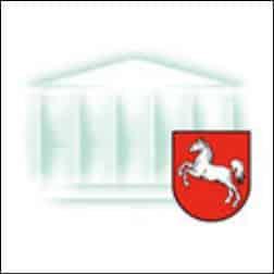 Die Präsidentin des Niedersächsischen Landtages