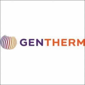 Gentherm GmbH
