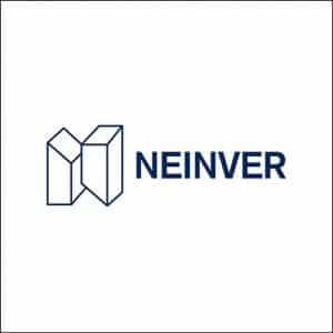 Neinver Deutschland GmbH