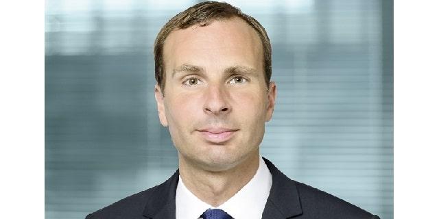 Wolf-Dieter Adlhoch, Dussmann Group.
