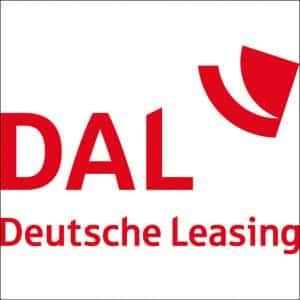 DAL Deutsche Anlagen-Leasing GmbH & Co. KG