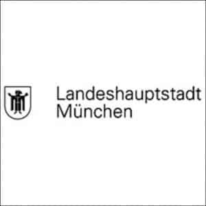 Landeshauptstadt München