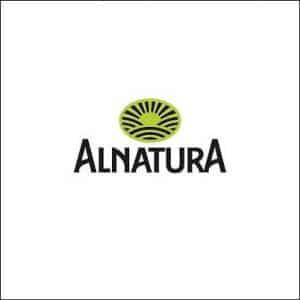 Alnatura Produktions- und Handels GmbH