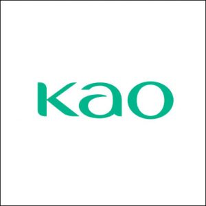 Kao Germany GmbH