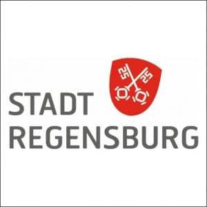 Stadt Regensburg - Personalamt