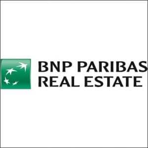 BNP Paribas Real Estate Property Management GmbH