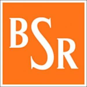 Berliner Stadtreinigungsbetriebe AöR