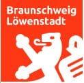 Stadt Braunschweig sucht Leitung der Abteilung Objektmanagement und Instandhaltung