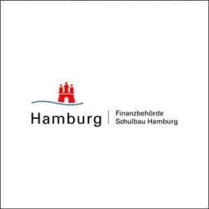 Freie und Hansestadt Hamburg: SBH | Schulbau Hamburg