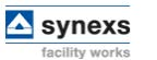 synexs sucht Projektleiter im Facility Management
