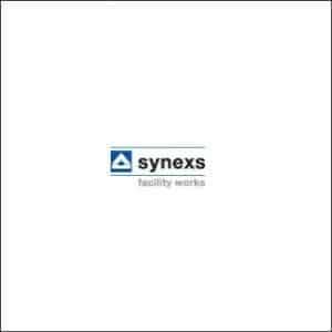 synexs GmbH