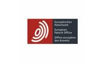 EPO sucht Vertragsmanagement (Heizungs-, Lüftungs- und Klimatechnik) Spezialist(in) in Den Haag