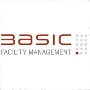BASIC Facility Management