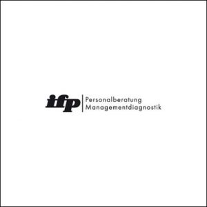 ifp | Personalberatung Managementdiagnostik