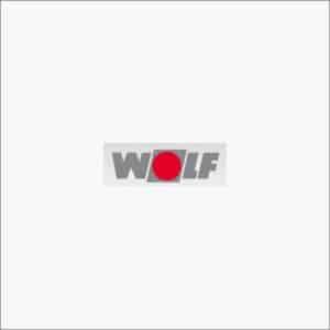 Wolf GmbH