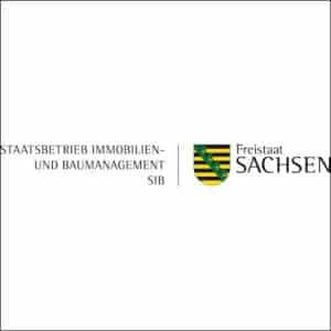Staatsbetrieb Sächsisches Immobilien- und Baumanagement (SIB),