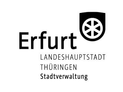 Stadtverwaltung Erfurt sucht: Amtsleiter (m/w/d) des Amtes für Grundstücks- und Gebäudeverwaltung