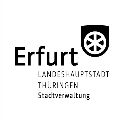 Stadtverwaltung Erfurt