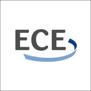 ECE Projektmanagement GmbH & Co. KG