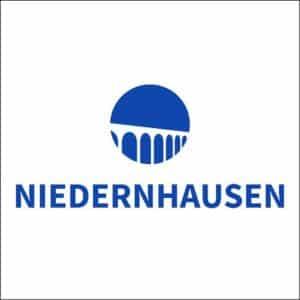 Gemeinde Niedernhausen