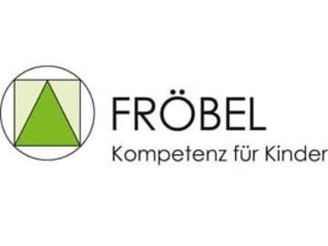 Fröbel sucht Facility Manager für unsere Hauptgeschäftsstelle in Berlin (m/w/d)