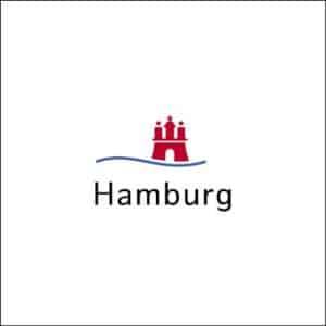 Rechnungshof der Freien und Hansestadt Hamburg