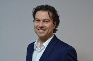 Jürgen Schneider. Bild: Gefma