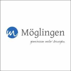 Gemeinde Möglingen