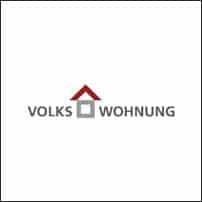 Volkswohnung GmbH