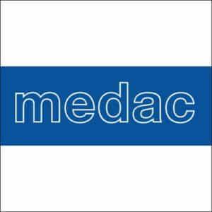 medac Gesellschaft für klinische Spezialpräparate mbH