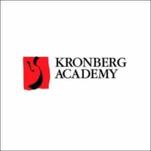 Kronberg Academy Stiftung