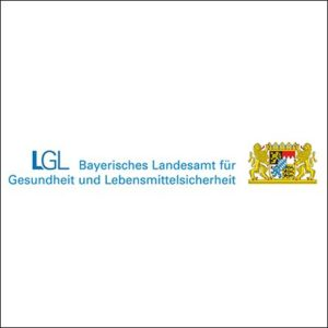 LGL Bayerisches Landesamt für Gesundheit & Lebensmittelsicherheit