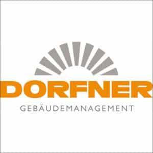 Dorfner Gebäudemanagement GmbH