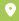 DSMDecaux GmbH sucht: Betriebsleiter (m/w/d) in München