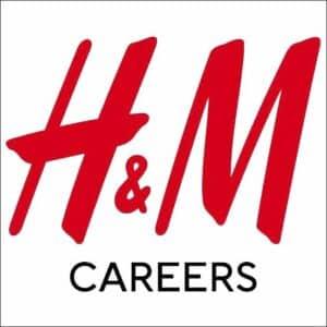 H & M Hennes & Mauritz B.V & Co.KG