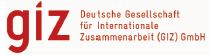 GIZ sucht: Standort Eschborn