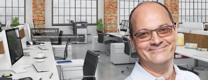 Dr. Sasse AG sucht Kalkulator (m/w/d) Facility Management